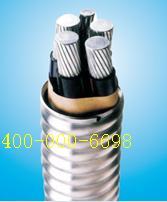 YJLHV22铝合金电缆