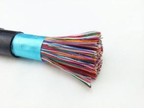 HYAT通讯电缆