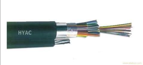 HYAC通讯电缆
