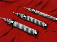 耐热铝合金导线