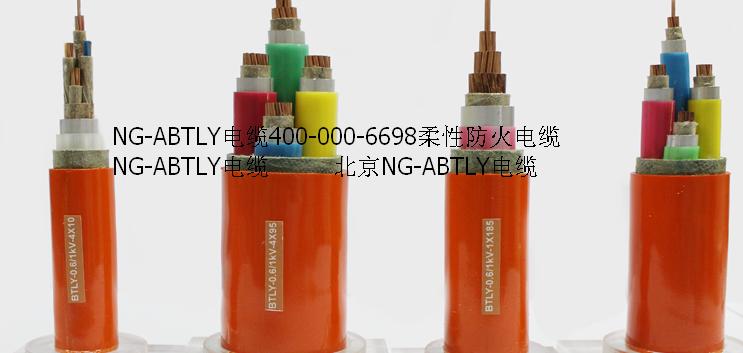 NG-A(BTLY)电缆