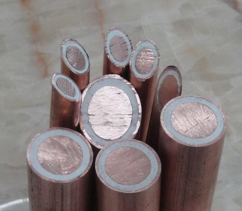 氧化镁电缆
