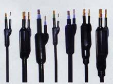 预制分支电缆