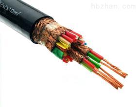 DJYP3VP3计算机电缆