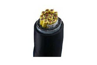 KVV22 铠装控制电缆