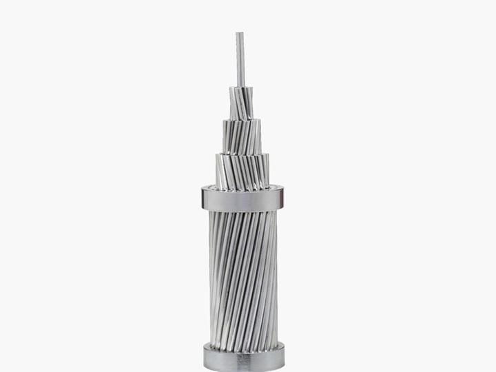 NRLH60/G1A-185/20耐热导线