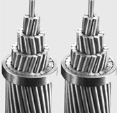 LGJQT钢芯铝绞线