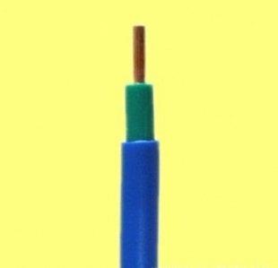JYJ电缆