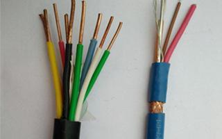 PTYH22铁路信号电缆