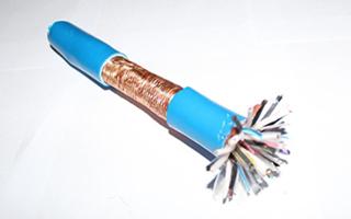 DJYVP计算机电缆