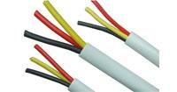 电动型仪表电缆