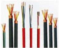 HYA通信电缆