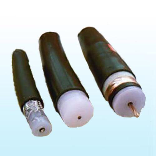 SYV射频电缆