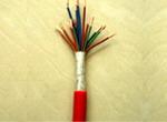 KFFP控制电缆