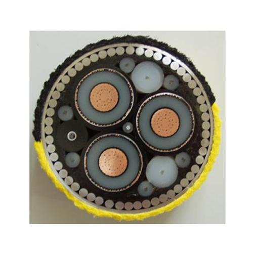 YJY32高压电缆