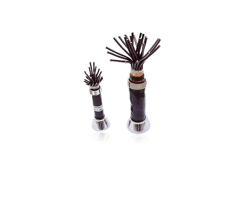 NHKVV电缆