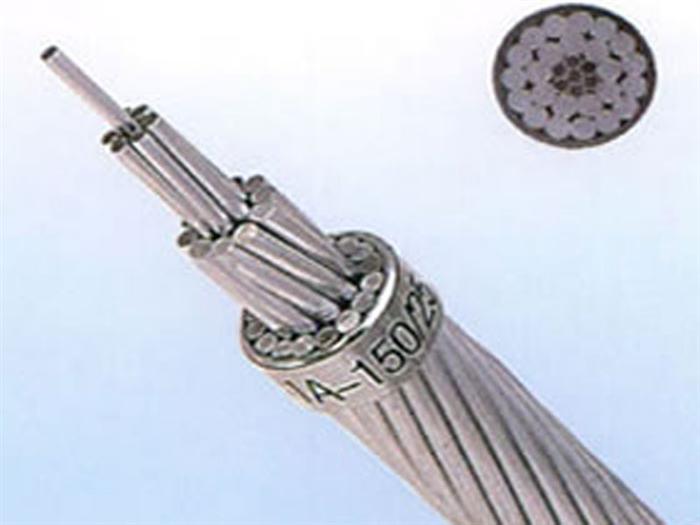 JLHA2X/G1A铝合金导线