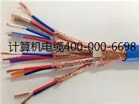 DJYVP2计算机电缆