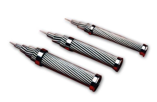 JL/G1A-400/35钢芯铝绞线