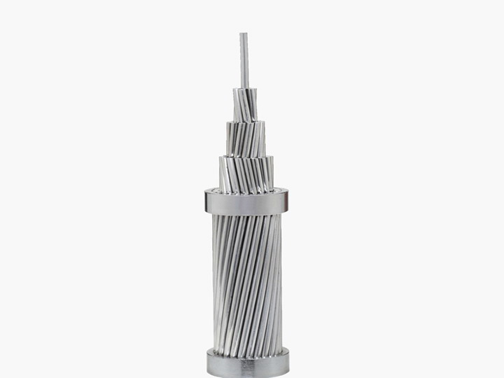 LJ-300铝绞线