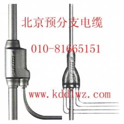 YFD预分支电缆