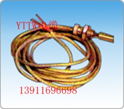 YTTW柔性防火电缆