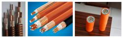 BTLHYZ柔性防火电缆