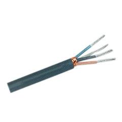 JHS防水橡套电缆