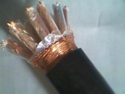 DJYPVP电缆