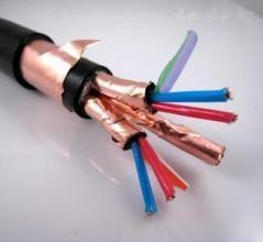 DJYVP2-22计算机电缆