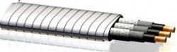 潜油泵电缆