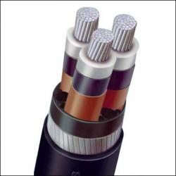 YJY高压电力电缆
