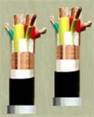 BPYJVP变频器电缆