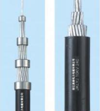 35KV架空绝缘电缆