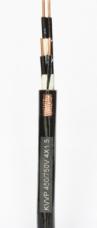 KVVP-4-1.5屏蔽控制电缆