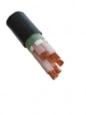 WDZ-YJV低烟无卤电力电缆