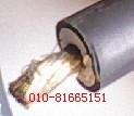 YH电焊机橡套电缆