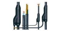 YDF预分支电缆