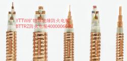 YTTW电缆
