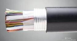 HYA市话通信电缆