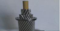 JNRLH/F1A耐热铝合金绞线