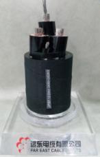 天津JPEF电缆