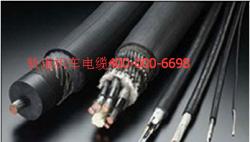 山西DCEH/3电缆