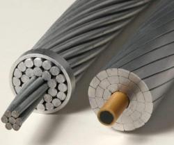 LGJ钢芯铝绞线