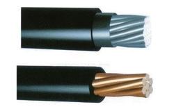 JKJY架空电缆