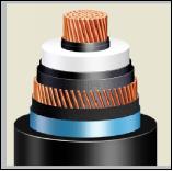 220kV超高压电缆