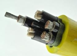 -40度耐寒电缆