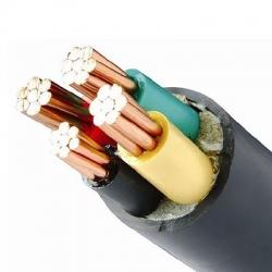 天津WDZ-YJY电缆