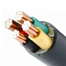 WDZ-YJY电缆