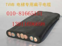 YVFR丁腈电缆